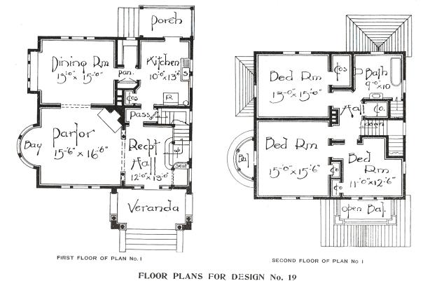 http://www.cozyhomeplans.com/alternative-small-house-grain-bin.html ...