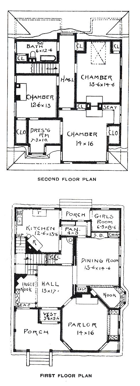 Architecture Design Vocabulary design vocabulary | | page 2