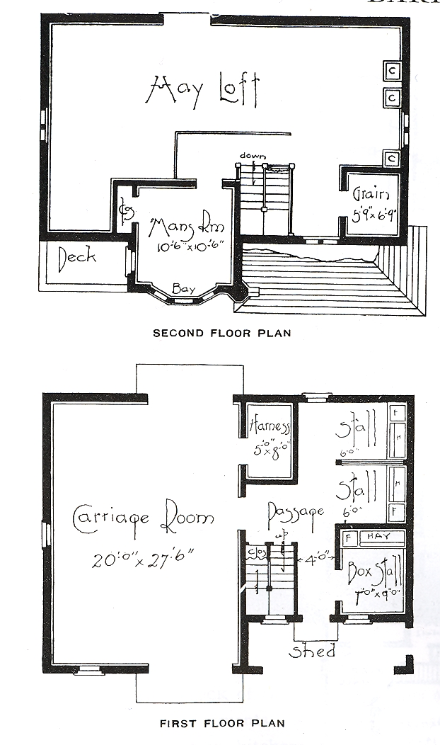 Southern Living Idea House Plans likewise Small House Design 2 further 16452 together with Garage Door On furthermore Hbr Topography. on carriage house windows