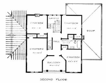 5942 Square Feet 5 Bedrooms 5 5 Bathroom European House Plans 3 Garage 29031 together with 841 Square Feet 2 Bedrooms 1 Batrooms 2 Parking Space On 1 Levels House Plan 5214 in addition 1815 Square Feet 3 Bedrooms 2 5 Bathroom Country House Plans 2 Garage 13769 also Porte Cochere House Plans Covered Entrance House Plans 2 I05L36OpvZ furthermore 998 Square Feet 3 Bedrooms 1 Bathroom Ranch House Plans 2 Garage 8343. on farmhouse plans with porte cochere