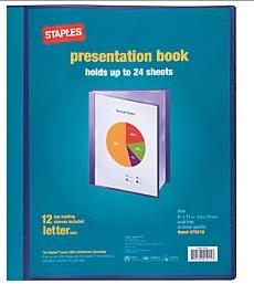 the big fat duck cookbook pdf download