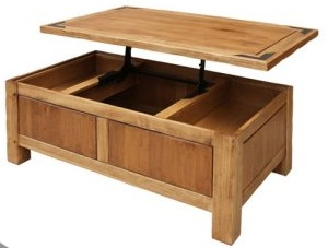 ladies and gentlemen i give you u201cthe popup coffee tableu201d