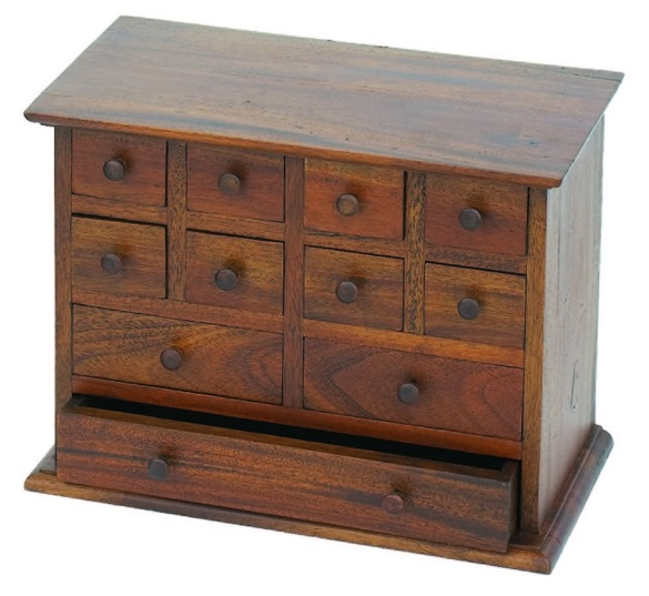 woodworking plans shaker furniture