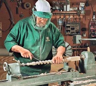 woodworkingcom
